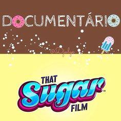 """That Sugar Film encontrado na página  thatsugarfilm.com Vai mudar a sua forma de pensar sobre """"comida saudável"""". Partes: """"...você vê os efeitos diretos do que o açúcar está fazendo coisa que as empresas não conseguem ver porque elas não estão no nível do consumidor não conseguem ver os efeitos e simplesmente não se importam com isso..."""" COMO AS GRANDES EMPRESAS TEM NOS VICIADO EM SEUS PRODUTOS. Você não pode subestimar o tamanho do esforço científico que essas empresas colocam em termos de…"""