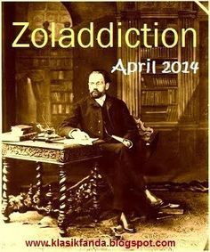 Zoladdiction 2014 [April 1-30, 2014]