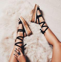 the latest 99aa4 3b821 Beach Wedding Sandals, Sneaker Heels, Adidas Sneakers, Heeled Boots, Dress  Shoes, Peeps, Kicks, Wonderland, Luxury Shoes