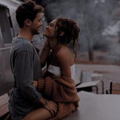Cute Couples Photos, Cute Couple Pictures, Cute Couples Goals, Love Couple, Couple Photos, Couple Goals Relationships, Relationship Goals Pictures, Boyfriend Goals, Future Boyfriend