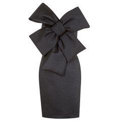 robe de luxe paule ka