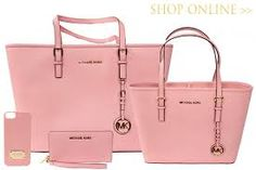 9d1836c38c5410 Michael Kors Out-let, 2016 Womens Fashion Styles Michael Kors Hamilton USD,  MK Handbags Out-let High-Quality And Fast-Delivery Here.