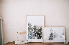 Winter Whiteness photography collection available for sale at http://www.luciamphotography.com/tienda/ Limited Series. 50x70 cm + 31x23 cm + gift wrap + gift cards.
