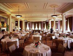 Luxury Scotland - Gateway to luxury hotels and activities in Scotland Gleneagles