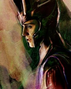 Go to the free loki petition so that loki can star in his own movie
