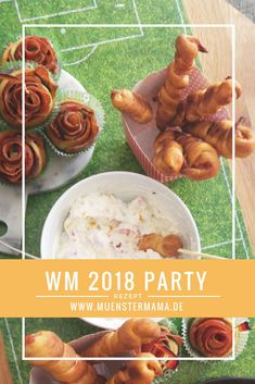 Thiamin (vitamin What it does: Helps produce energy from carbohydrates in all the cells of your body. Fingerfood Party, Snacks, Vitamins, Breakfast, Boys, Kid Cooking, Kid Recipes, Easy Cooking, Sausage Bread