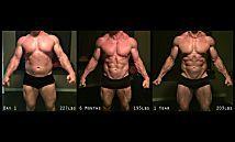 Weight loss centers in covington la picture 1