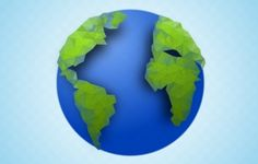 6 Strategies to Build a Global Brand