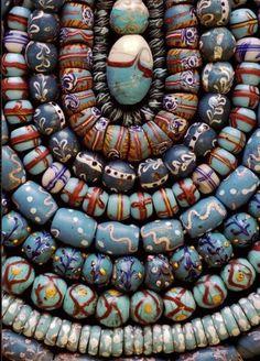 bead assortment (coquidv)