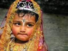 National Geographic Asian Woman | Photo Gallery: Faces of India -- National Geographic