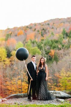 Styled photoshoot by A Gorgeous Fête and Ella Photography  A Gorgeous Fête - Montreal Events & Weddings | Planning & Styling : Journal