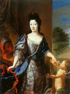File:Gobert Élisabeth Charlotte d'Orléans.jpg
