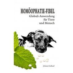 eBook: HOMÖOPATHIE – FIBEL von Johann Gutkauf