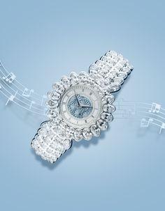 David Morris watch photographed for Luxure Magazine  #watch #jewellery #music #stilllife