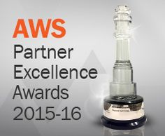 Amazon recognizes Vinculum as the 'Regional Technology Partner' Of The Year   http://www.vinculumgroup.com/amazon-names-vinculum-regional-technical-partner-year/