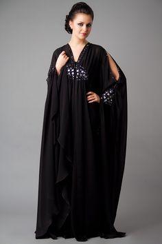 Abaya-Designs-2014-collection.jpg (900×1350)