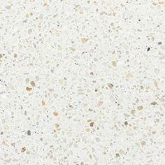 10 Textura de Terrazo totalmente GRATIS, solo debes ingresar a http://designerlander.com/10-texturas-de-terrazo-gratis-para-tus-renders/ y descargar.
