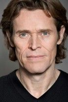 | Berlinale | Archive | Annual Archives | 2007 | Star Portraits - Willem Dafoe