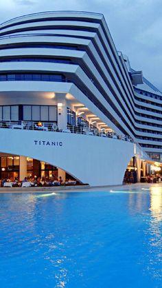 Titanic-Beach-Lara-Hotel-Antalya-Turkey-