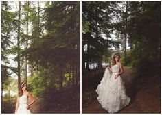 Love the setting. So glad to be getting married in Idaho  Haute Pink Photography-Elkins7