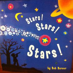 Fun Astronomy Book