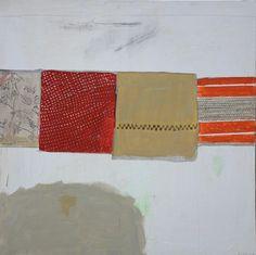 KARSTA LIPP #artiste #contemporain