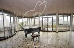 Apartamento à venda com 4 quartos, Higienópolis, São Paulo - R$ 6.000.000, 848 m2 - ID: 1001616920 - Imovelweb