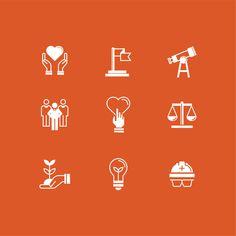 Winson Holdings Hong Kong Hong Kong, Behance, Graphic Design, Illustration, Illustrations, Visual Communication