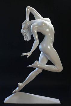 Yves Pires - Поиск в Google