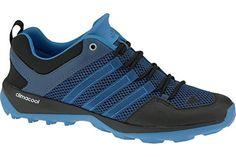 Http: / / / Adidas R Outdoor Climacool R Adidas 9fa11c