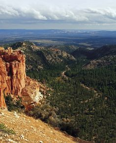 The state parks and forests in Utah are stunning, but don't take our word for it. Book a Park City vacation rental and see it all for yourself! Park City Utah, State Forest, Vacation Rentals, Forests, Monuments, State Parks, Places To See, National Parks, Activities