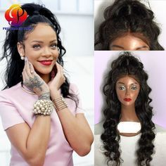 Find More Human Wigs Information about Glueless Full Lace Wigs Brazilian Virgin Hair Full Lace Human Hair Wigs For Black Women Wet Wavy Lace Front Wigs With Baby Hair,High Quality wig fringe,China lace wig bleached knots Suppliers, Cheap lace sheer from Qingdao Preferred Hair Products Co., Ltd. on Aliexpress.com