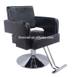 purple salon styling chairs beauty salon chairs