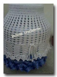 Capa para botijao de gás!  Aceitamos encomendas  Instagram Indiana_crocheteria  Página no Facebook indianacrocheteria @indianacrocheemgeral