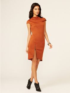 Clarisse Dress by Walter on Gilt.com
