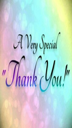 Top 10 New Thank You images, Greetings, Pictures for whatsapp - bestwishespics Thank You Qoutes, Thank You Messages Gratitude, Thank You Ecards, Thank You Gifs, Thanks Messages, Thank You Pictures, Thank You Images, Thanks Card, Thank You Quotes For Helping