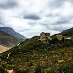 Eagle's Nest House-Boesmanskloof McGregor Accommodation on Instagram • Photos and Videos