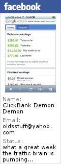 Get a Samsung® Galaxy S IV with a $1000 Visa Gift Card http://www.mb102.com/lnk.asp?o=5480=918273=129770=Social