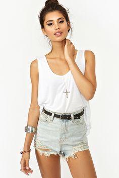 Cutee!!! #fashion #style #love