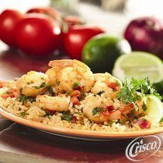 Southwestern Bean and Corn Salsa Recipe Corn Salsa, Salsa and