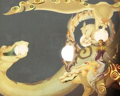 Zelda - Queen of Light by ~HylianDragonCatty on deviantART :: Twilight Princess version of Zelda