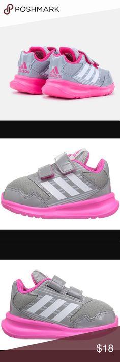 adidas neo cloudfoam vantaggio pulito le scarpe le adidas,