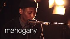 Samm Henshaw - Only Wanna Be With You (Unplugged)