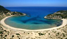 Costa Navarino, un tuffo nell'ecologia greca Top European Destinations, Costa, Greek Blue, Exotic Beaches, Greece Holiday, Paradise On Earth, Beaches In The World, Acropolis, Island Beach