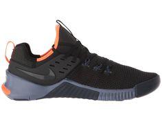 best sneakers 7dec2 ff5a8 Nike Metcon Free. TenisZapatos De Entrenamiento ...