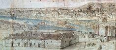 El río Guadalquivir a su paso por Córdoba ha sido un río navegable desde la antigüedad. Es la historia viva de nuestra ciudad; que iremos contando...