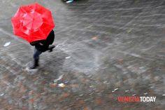 Veneto: Dopo il #gran caldo tornano a far capolino temporali e grandinate: Regione in allerta (link: http://ift.tt/2aRZ37U )