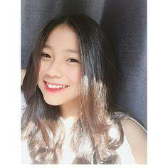 Lấy = Theo Dõi Âm Thầm = s.v Cute Girl Face, Anime Girl Cute, Cool Girl, Sassy Girl, Uzzlang Girl, Fan Girl, Ulzzang Korean Girl, Cute Korean Girl, Girls Selfies