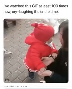 One of my absolute favourites… 😁😁😁 Benji Related posts:funny pictures lolTop 24 Hilarious Funny gifs Funny Gifs ~ Crazy, Nutty & Hilarious Funny Baby Memes, 9gag Funny, Funny Video Memes, Crazy Funny Memes, Really Funny Memes, Funny Relatable Memes, Haha Funny, Funny Cute, Funny Jokes
