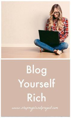 Looking to make money blogging? Read this post and discover a great resource to get you started on your blogging journey.